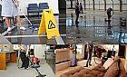 Servicos de limpeza em geral