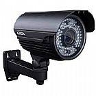 Master security tecnologia em segurança eletrônica e telecom