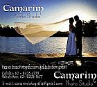 Camarim photo studio