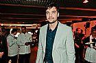 Bruno udovic redivo, e um empresario, produtor e ator brasil