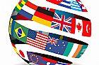 Tradutores nativos. traducoes livres e juramentadas