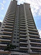 Reformas de apartamentos bairro - perdizes