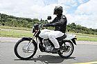 Servico de motoboy de campinas para sao paulo.