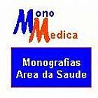 Monografia medica