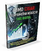 Crie seu primeiro negocio 100% digital!!