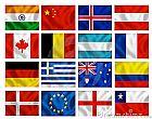 Tradutor espanhol portugues tradutor juramentado