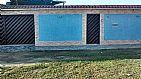 Casa em condominio aberto em itaipu - belford roxo