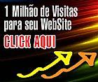 Anuncie seu site na internet