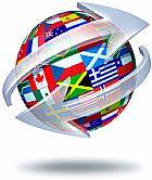 Traducao documentos em geral juramentada e livre