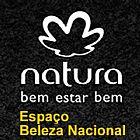 Rede natura loja on-line
