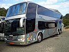 Transportes  ônibus , micros,vans