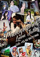 Fotografa free lance