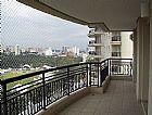 Redes de protecao residencial em sao paulo