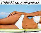 Ultracavitacao-lipo sem cotratamento para gordura localizada