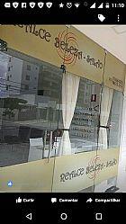 Repasso de salao completo em joao pessoa pb a. maranhao, 760