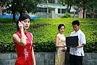 Interprete na china em campinas são paulo