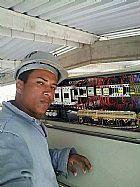 Eletricista reparo e manutencao eletrica em geral em salvado