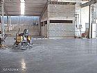 Pisos industriais polido rj zap  5521964473365