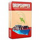 Dropshipper: o caminho do dinheiro na importacao