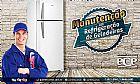 Curso de refrigeração residencial de manutenção geladeiras