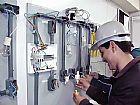Curso de instalacao  em eletricidade residencia em 15 dias