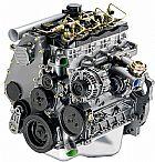 Curso a profissional de mecanica motores a diesel