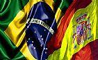Aulas particulares de espanhol e portugues