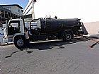 Limpeza de caixas d agua bh gordura bh calhas bh f 3433-9597