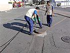 Serviços para condominios em bh desentupidora - f 3433-9597