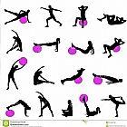 Atelie fisio corporal  pilates
