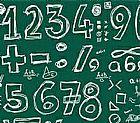 Aula particular de matematica