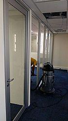 Instalacao de carpetes em placas e manta 11-5921-9915