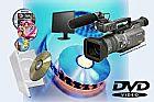 Studio rr filmagens e eventos