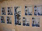Engenheiro eletricista - projetos e instalacoes