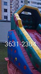 Brinquedos inflaveis cuiaba 99601-1643 whats