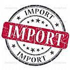 Compre um produto importado de r$ 30,00 e ganhe ate r$ 3 mil