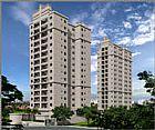 Apartamentos prontos para morar no centro de jacarei