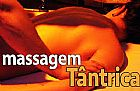 Massagem indiana extase total