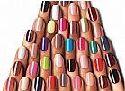 Maquiagem  pedicure manicure