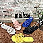 Vendas de roupas e sapatos replicas