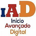 Início avançado digital - negocios na internet!