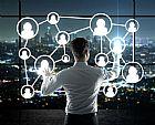 Melhore de vida área de negócios(p/ empreendedores e assalar