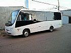 Aluguel de micro onibus