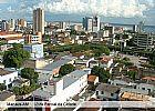 Detetive falcao manaus amazonas brasil