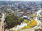 Detetive falcao mato grosso do sul brasil
