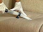 Limpeza de sofa rj