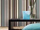 Papel de parede persianas cortinas insulfilm