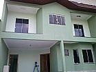 Realizamos servicos de pintura residencial, pintura rj