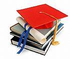 Faco trabalhos escolares, faculdade, monografia, tcc, artigo