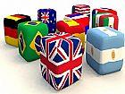 Tradutores juramentados em 9 idiomas